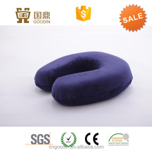COOL GEL PILLOW SILICONE GEL PILLOW