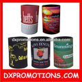 dye sublimation neoprene can coolers
