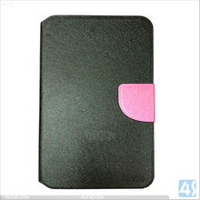 "for samsung galaxy tab 3 8"" case P-SAMT310CASE010"