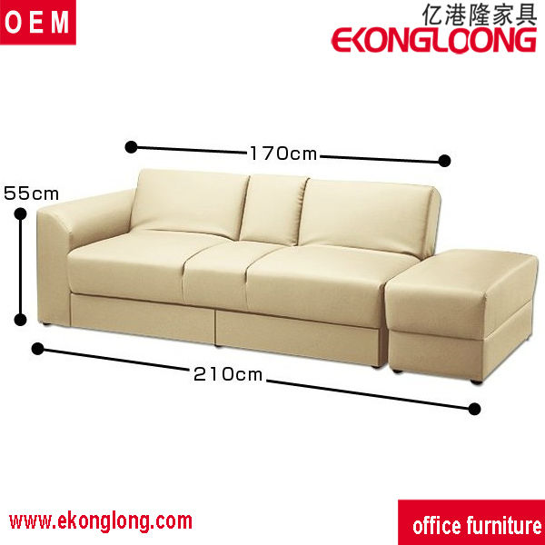 Multifunction sofa foldable bed bedroom furniture sofa cum for Low level sofa bed