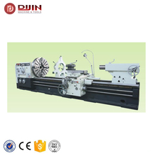 CW series lathe machine