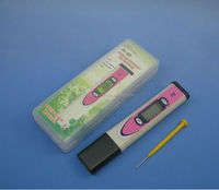 Digital Pocket PH Meter Tester from China Supplier