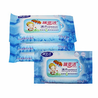 OEM Chinese Restaurant Individual Pack Wet