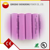 Dc 12v Rechargeable 18650 Li Ion 12v Ups Battery Prices In Pakistan Manufacturers