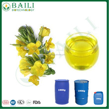 purity 100% Evening Primrose Oil Capsule for hot product promotion