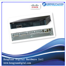 New sealed and Original CISCO2921-WAASX-SEC/K9 Router CISCO 2900 Series