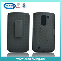 wholesael cell phone cover for lg g pro lite dual factory in guangzhou