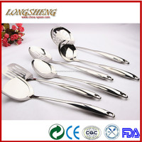 China Supplier New Design of D2401-D2406 Chinese Kitchen Ware