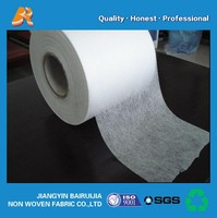 pp spunbond agricultural nonwoven fabric