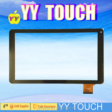 10.1 touch screen digitizer FPC-CY101J106-00