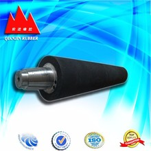 offset printing machine rubber roller from China manufacturer