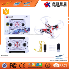 E905 drone with 0.3 mp HD camera vs Nano Flying Camera RC Quadcopter cheerson E905 mini drone with camera