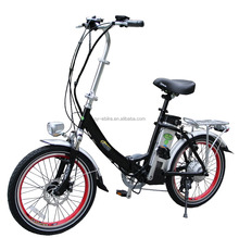 QUEENE/OEM battery pedal assist scooter mini electric motorbike