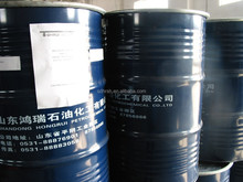 Low Molecular Weight Polyisobutylene Mn 1300 2400