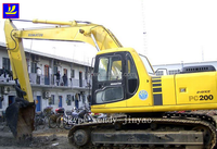 Japan made kobelco used digger, kobelco second hand excavator for SK230,SK260,SK280 ,SK250, used excavator for kobelco