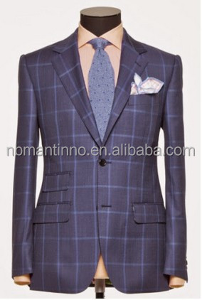china factory hot new prodyct business men suit
