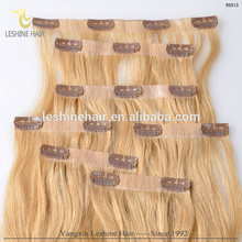 Human Hair Toupee For Women Clip In Mozambique China Products Virgin Human Hair Bundles