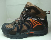 2013 NEW STYLE WATERPROOF CAMPING HIKING SHOES