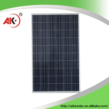 Best Price solar cell,250w panel solar