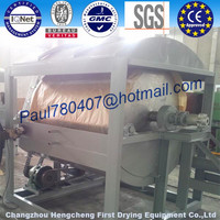 Hot sale China quality double drum dryer (XDT)
