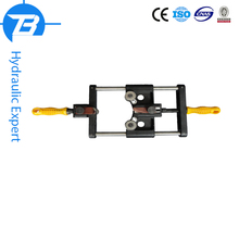 220KV Main insulation and semiconductor stripping tool