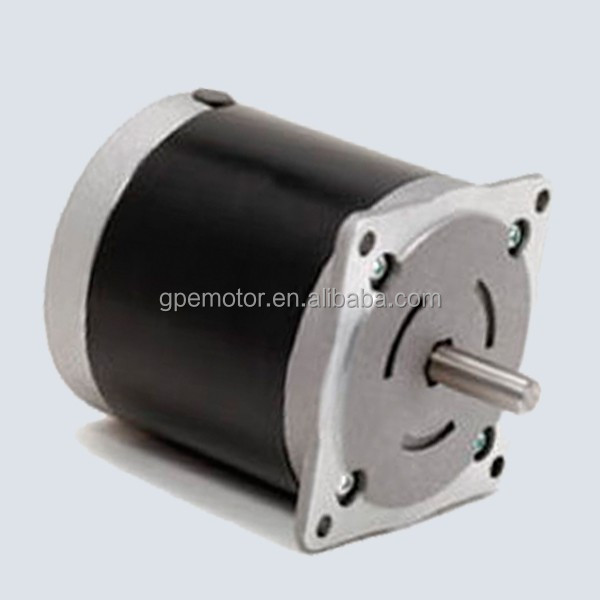 Electrics DC Motor For Cordless Drill Toy Car Sewing Washing Machine Vacuum Cleaner Printer Air Compressor Specifications