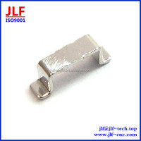 Metal Spring Steel Clip Stainless Steel