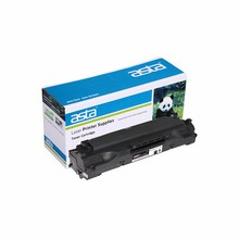 Production factory direct sales STMC quality Compatible laserjet Printer Toner Cartridge For Samsung SF-550D3