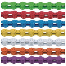 Motorcycle COLOUR roller Chain 420 428 520 428H 420H,motorcycle chain tensioner,COLOUR CHAIN
