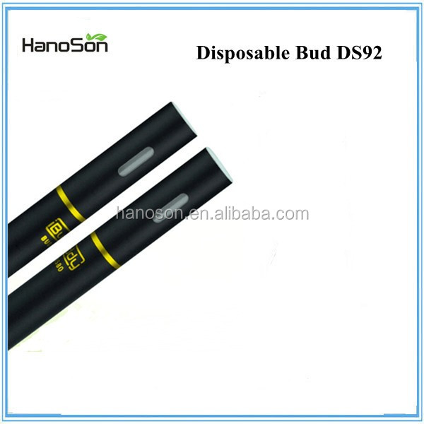 distributor opportunities new products ibuddy DS92 buddy ds93 ds94 vaporizer cartridge plastic packaging