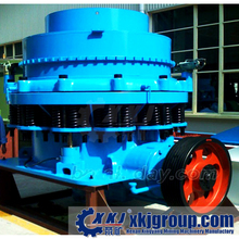 Symons PY - series cone crusher for mining