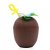 /product-detail/bpa-free-certified-plastic-coconut-cups-coconut-shell-cups-60673347529.html