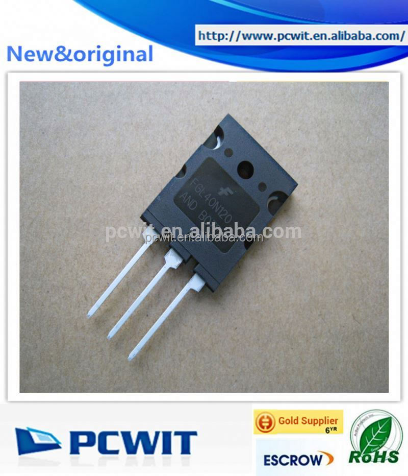 Original IC ICE3B0565J