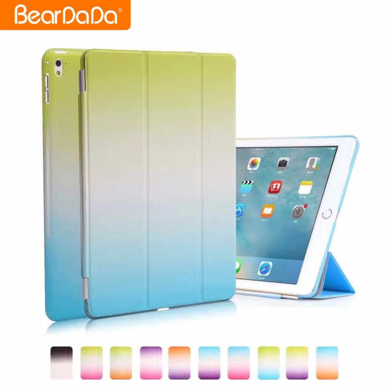 Best Quality Attractive Appearance case for ipad pro