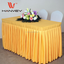 High quality cheap round easter jacquard damask christmas coloring tablecloth for weddings