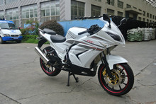 moto cross 300cc 350cc 250cc water cooled super sport bike