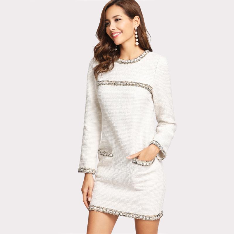 dress171116715(3)