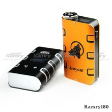 private label electronic cigarette god 180 mod vaporizer cigare elektronike