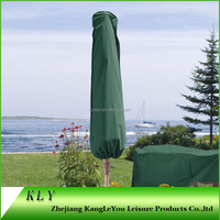 outdoor Furniture cover Patio Umbrella cover