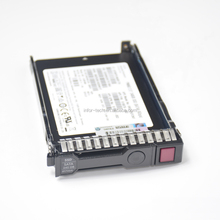 871768-B21 960GB SATA 6G Read Intensive SFF (2.5in) SC 3yr Wty SSD for HP server