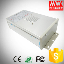switching power supply 110v ac 24v dc converter with factory price