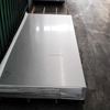 Factory Price Hot rolled NO.1 finished 321 stainless steel plate
