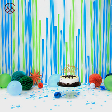 wholesale ocean theme 18th birthday party decoration pack