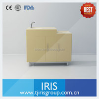 Cheap Hospital Clinic Dental Furniture Cabinets