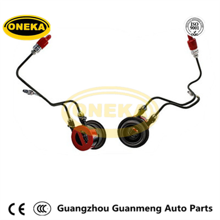 [ONEKA AUTO SPARE PARTS]HYDRAULIC CLUTCH RELEASE BEARING 510008210 UUB105300 UUB105301 FOR MG MG ZT/ROVER
