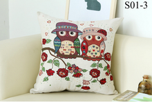 good quality cotton pillow with best and low price