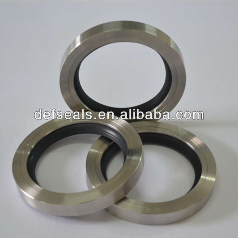 air compressor engineer shaft oil seal