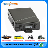 Mini spy motorcycle tracker MT01 vehicle GPS tracker with LBS / SMS / GSM / GPRS Real Time Tracking