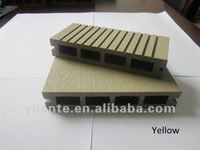 Water proof, Zhejiang wood plastic composite/wpc 2