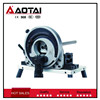 AOTAI Metal Cutting Band Saw Machine